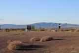 2000 Desert Palms Court - Photo 6