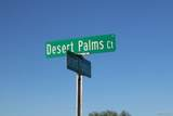 2000 Desert Palms Court - Photo 7