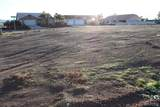 2000 Desert Palms Court - Photo 8