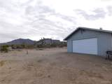 17113 N Mesquite Rd/17112 Merry Drive Road - Photo 1