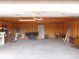 17113 N Mesquite Rd/17112 Merry Drive Road - Photo 2