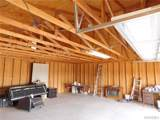 17113 N Mesquite Rd/17112 Merry Drive Road - Photo 3
