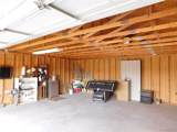 17113 N Mesquite Rd/17112 Merry Drive Road - Photo 4