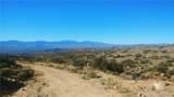 3 Lots Wildhorse Mtn Ranch - Photo 7