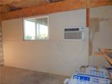1728 Valley Drive - Photo 22