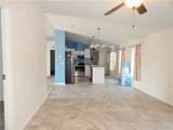 1728 Valley Drive - Photo 8