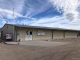 115 Pueblo Drive - Photo 18