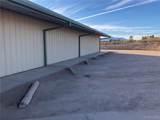 115 Pueblo Drive - Photo 19