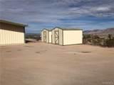 115 Pueblo Drive - Photo 6
