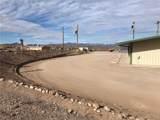 115 Pueblo Drive - Photo 7