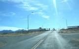 4600 Stockton Hill Road - Photo 10
