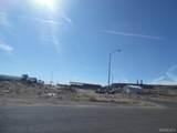 4600 Stockton Hill Road - Photo 5