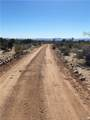 19688 Diamondback Road - Photo 44