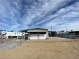 1820 El Monte Drive - Photo 1