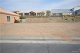 6032 Bella Vista Drive - Photo 2