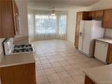5531 Easy Way - Photo 16