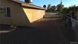 2186 Cabot Drive - Photo 20