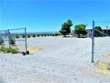 15501 Flores Drive - Photo 38