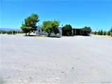 15501 Flores Drive - Photo 40