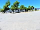 15501 Flores Drive - Photo 42