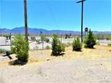 15501 Flores Drive - Photo 44