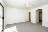 6038 Columbia Avenue - Photo 21