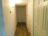 1800 Clubhouse Drive - Photo 15
