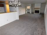 1800 Clubhouse Drive - Photo 17