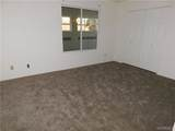 1800 Clubhouse Drive - Photo 20