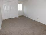 1800 Clubhouse Drive - Photo 21