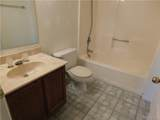 1800 Clubhouse Drive - Photo 22