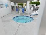 1800 Clubhouse Drive - Photo 4