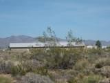 0000 Carrizo Road - Photo 1