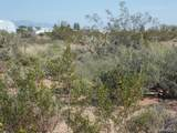0000 Carrizo Road - Photo 2