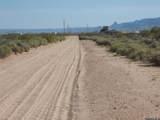 0000 Carrizo Road - Photo 5