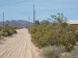 0000 Carrizo Road - Photo 6