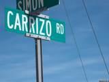 0000 Carrizo Road - Photo 7