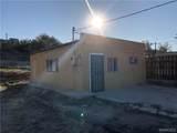 405 & 407 Cibola Street - Photo 1