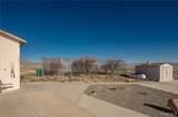 1495 Dambro Ranch Road - Photo 11