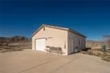 1495 Dambro Ranch Road - Photo 12