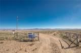 1495 Dambro Ranch Road - Photo 2