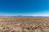 1495 Dambro Ranch Road - Photo 37