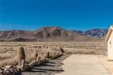 1495 Dambro Ranch Road - Photo 38