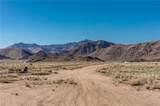 1495 Dambro Ranch Road - Photo 39