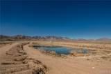 1495 Dambro Ranch Road - Photo 45