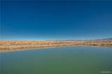 1495 Dambro Ranch Road - Photo 47