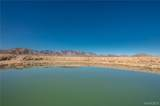 1495 Dambro Ranch Road - Photo 48