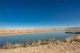 1495 Dambro Ranch Road - Photo 49
