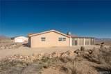 1495 Dambro Ranch Road - Photo 7