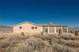 1495 Dambro Ranch Road - Photo 8